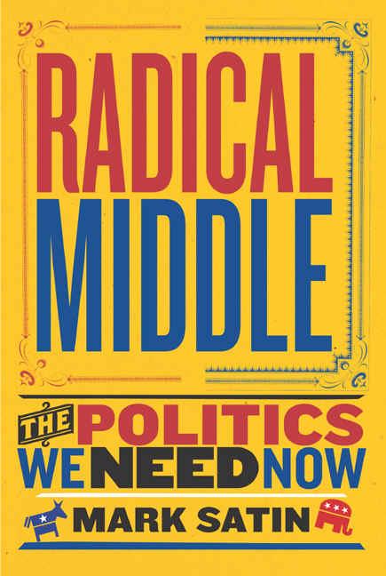 radical-middle