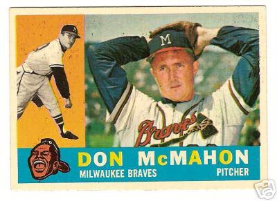 don-mcmahon1