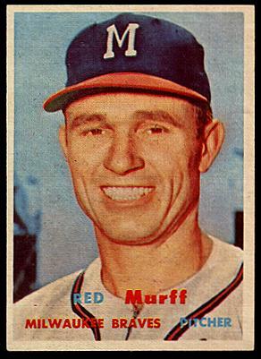 red-murff2