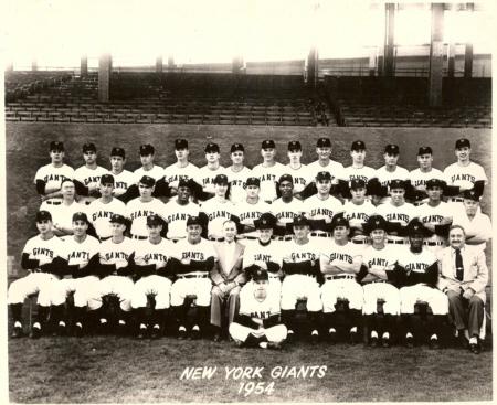 54_giants1
