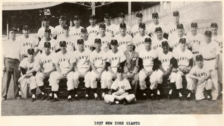 57_giants1