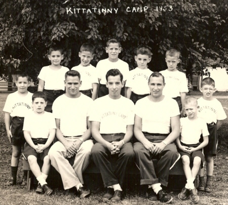 19532