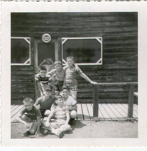 camp61