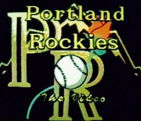 rockies-10