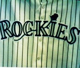 rockies-4