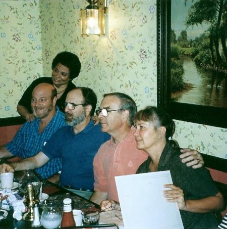 db_reunion1999a1