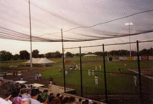 sl-maglie-stadium