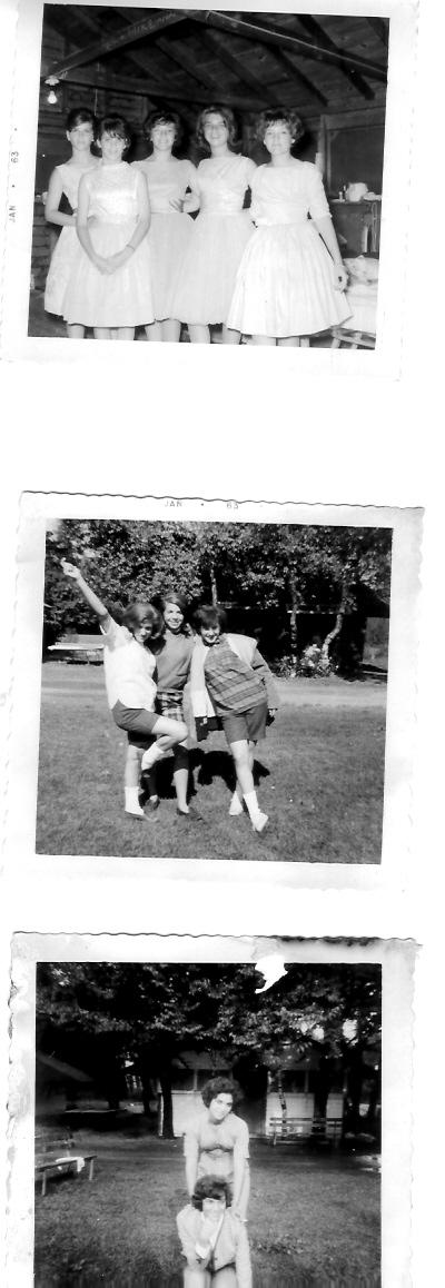 1962-pix1