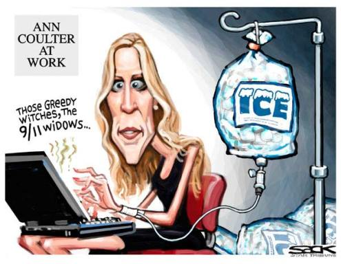 ann-coulter1