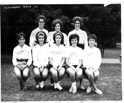 bunk-14-19621