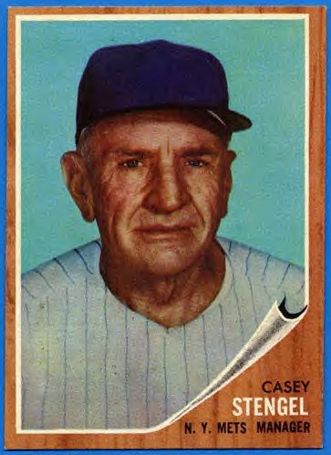 """casey stengel a life to remember Casey stengel on july 30, 1890 in kansas city, missouri louis and jennie stengel were blessed with a baby boy, charles dillon stengel """"charlie"""" was the youngest."""