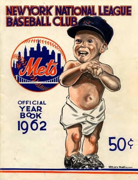 1962_new_york_mets_yearbook_2