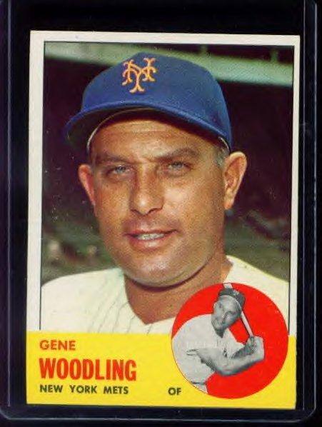 1963-topps-gene-woodling-mets
