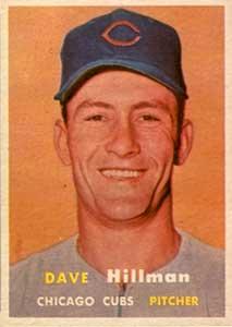 dave-hillman