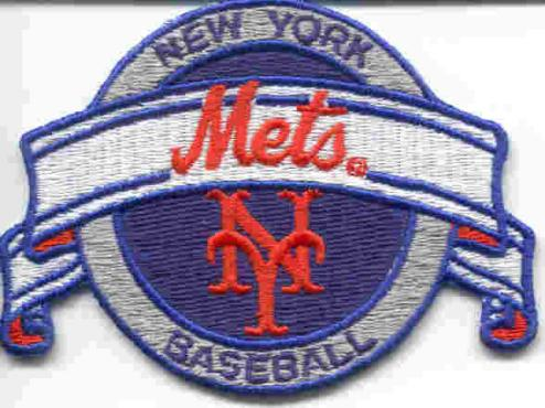 mets-patch