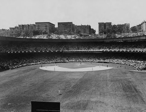 1951-polo-grounds-centerfield1