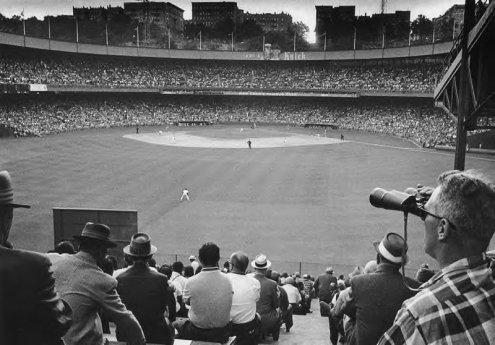 1957-polo-grounds-bleachers1