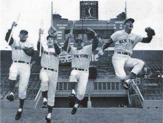 1962-mets2