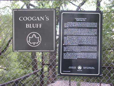coogans-bluff
