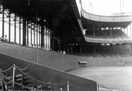 polo_grounds_601