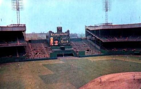 polo_grounds_605