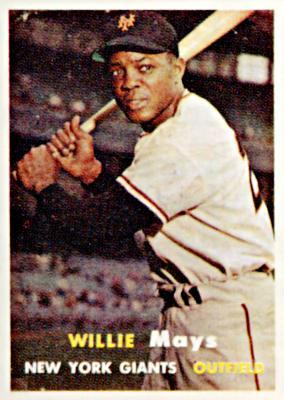 willie-57-card