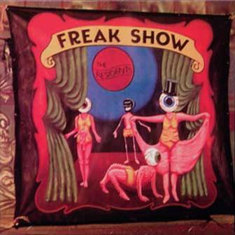 frak show 2