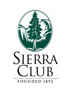 sierra-club-logo1