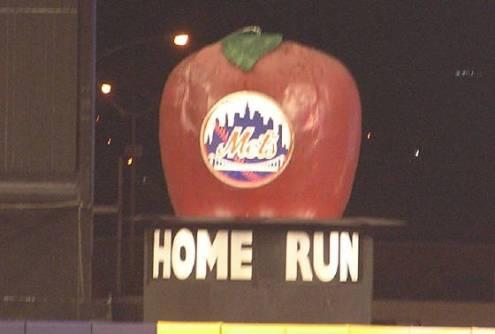 homerun-apple1