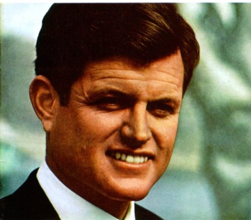 ted-kennedy22