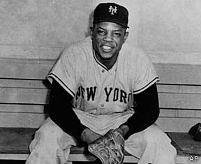 willie_mays_012