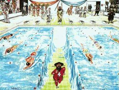 jewish-olympian-swimmer21
