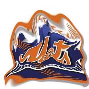ny-mets-logo