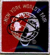 mets-worlds-fair-patch