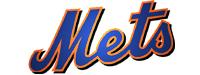 mets_logo_200x75