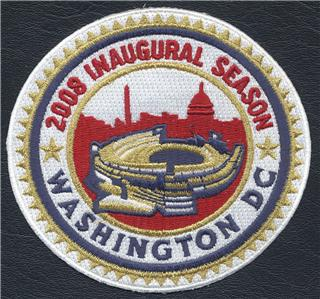 washington-patch