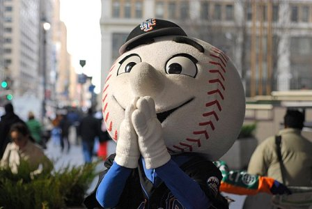 mr-met-prays
