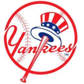yankees-logo3